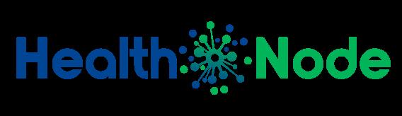 Health Node logo